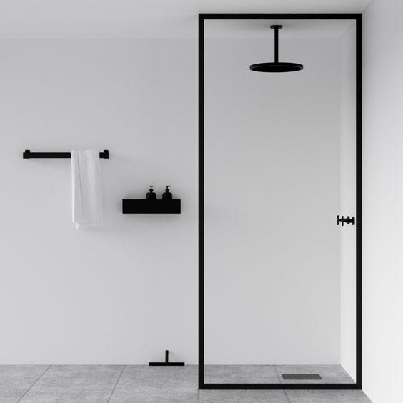 【不再為設計感苦惱】-室內裝潢常見的3種風格