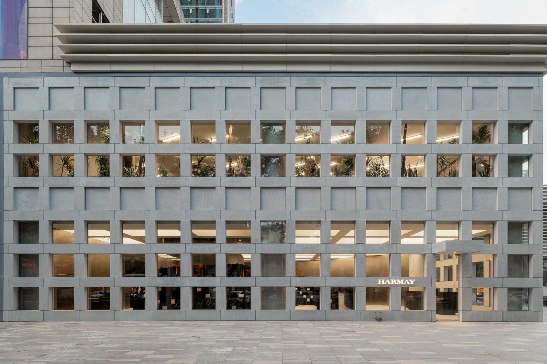 「蜀道難」為啟發的特色建築?