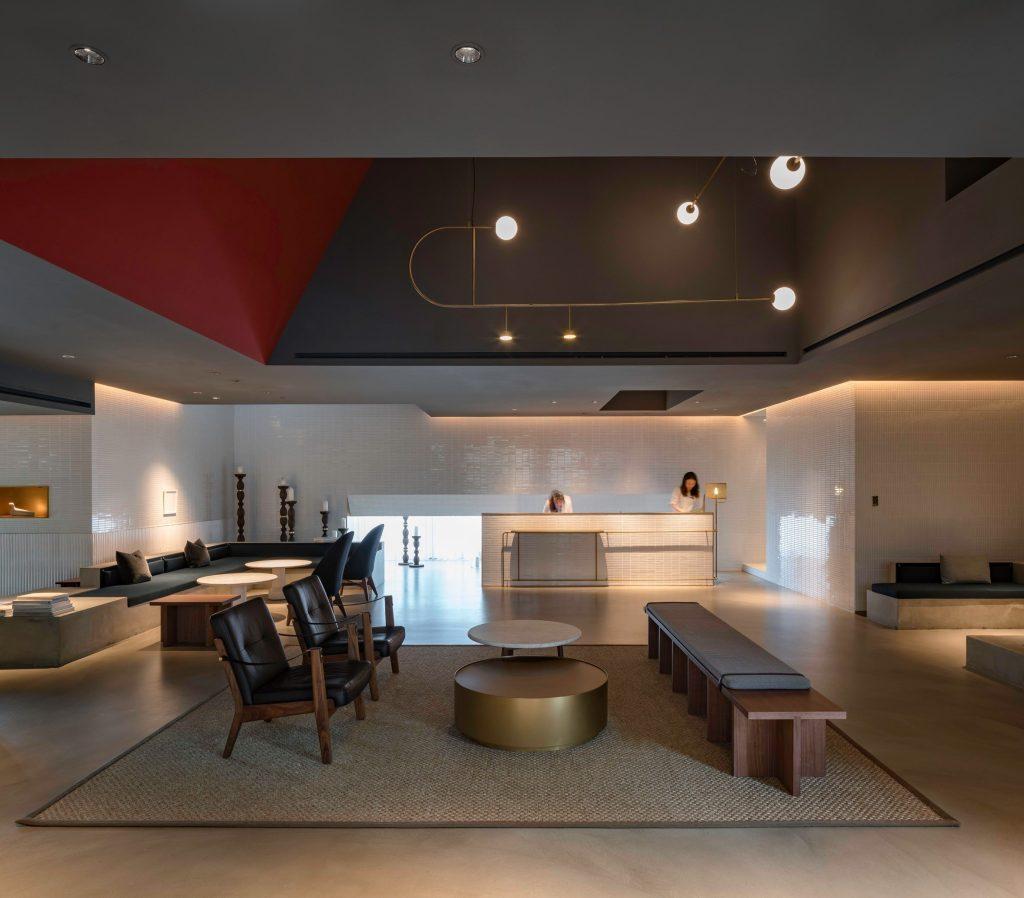 台北 室內設計